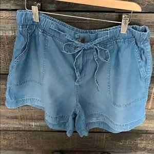 MERONA Bermuda Shorts